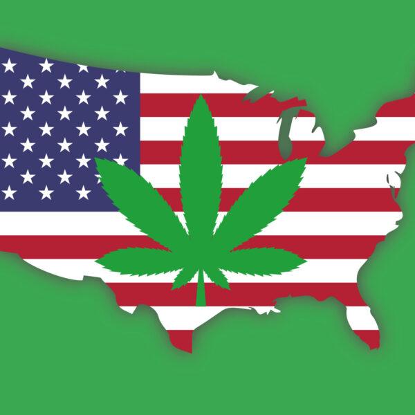 Alabama legalizál - a legújabb amerikai tagállam