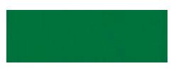 Kendertér - magyar elelmiszerbank kenderter