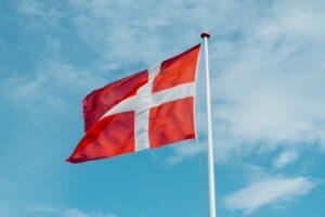 Dánia zöld utat adott – meghosszabbítják az orvosi kannabisz programot