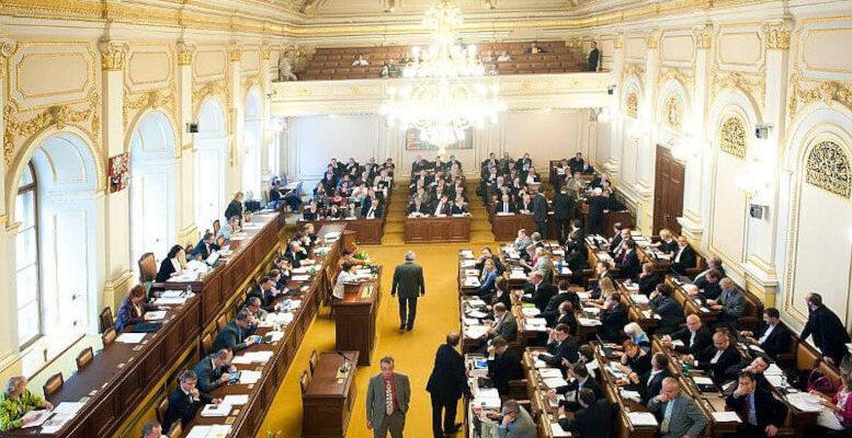 Csehek az EU-ban egyedüli módon tovább lazítanak a kannabisz törvénykezésen